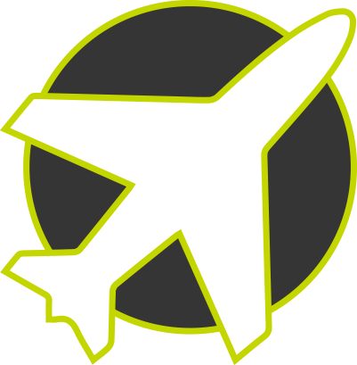 persona-aviation-icon.png