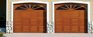 traditional-wood-garage-door-454.jpg