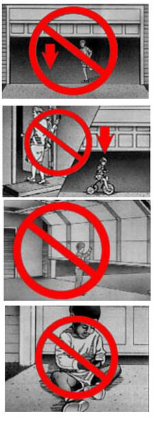 Garage-Door-Safety-Kids-2