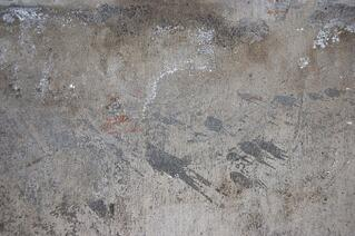 Find out how to remove concrete stains!