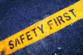 safety_first_by_gatonegro2551-d1kuljy.jpg
