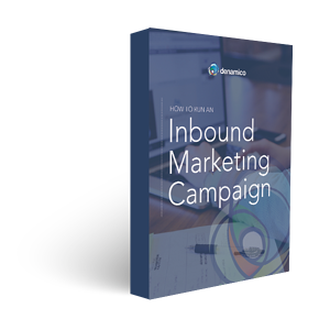 ebook_image_-_how_to_run_an_inbound_campaign