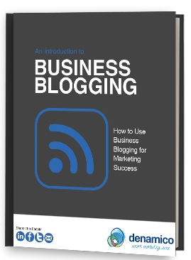 Download_Blogging_for_Business_eBook-750520-edited.jpg