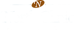north-clinic-logo-white.png