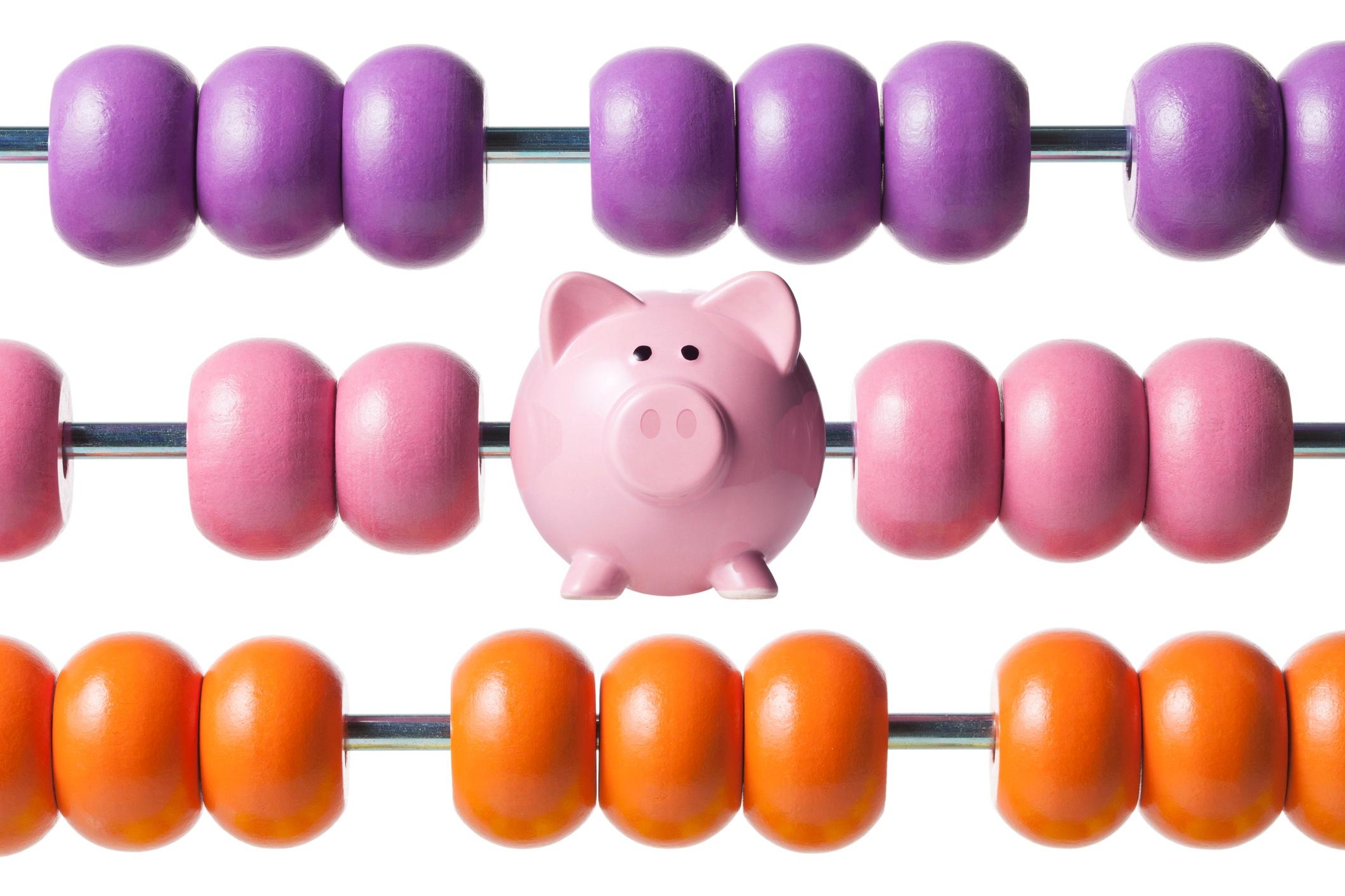 Calculate-savings.-Abacus-with-piggy-bank.-628559978_2125x1416.jpeg