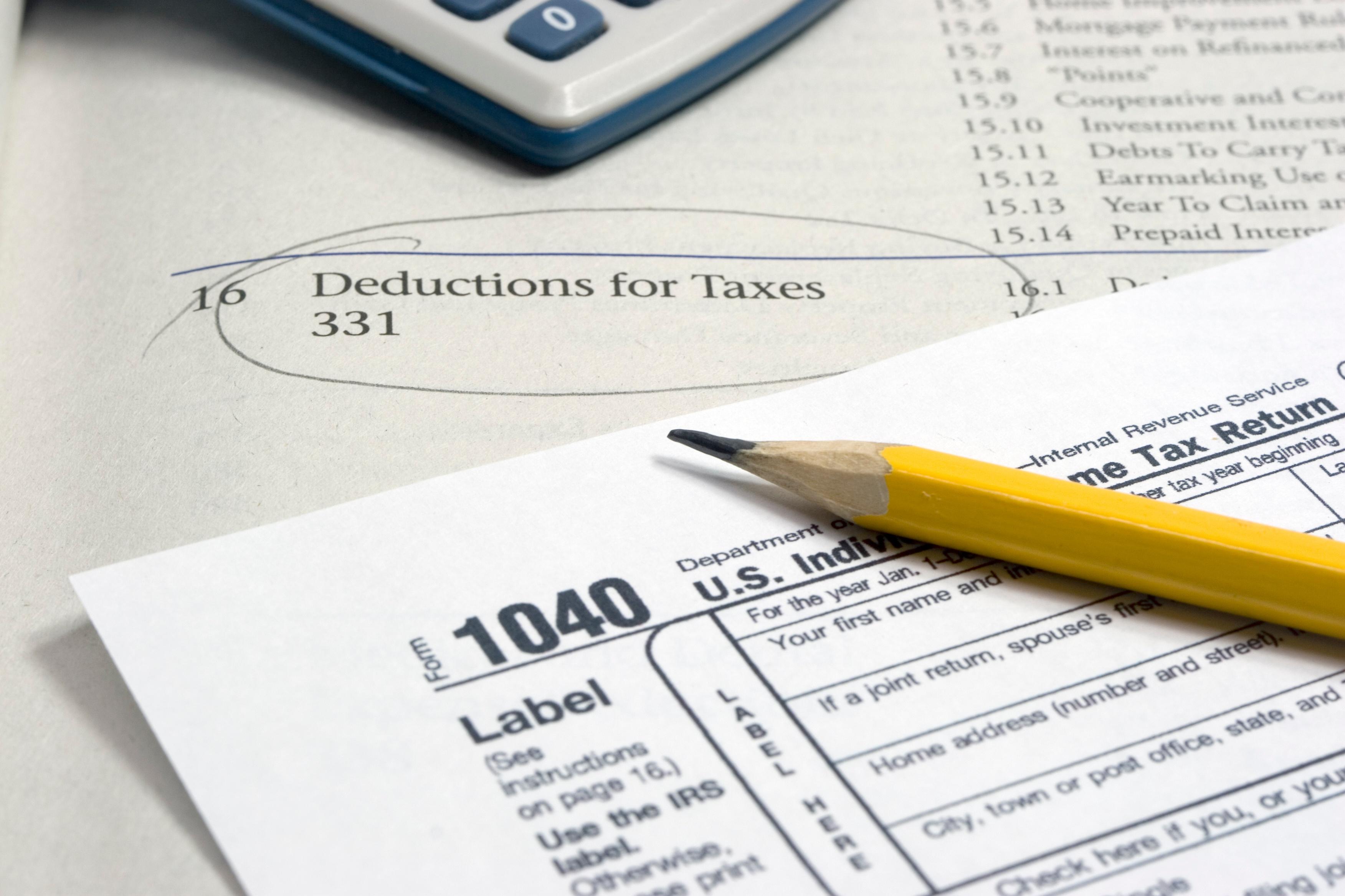 tax-implications-part-2.jpeg