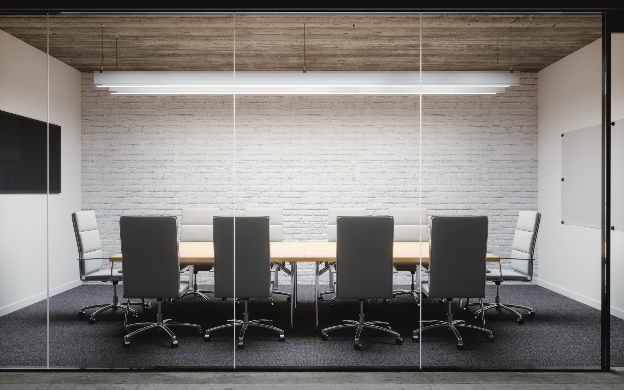 how-productive-people-prepare-for-meetings.jpeg