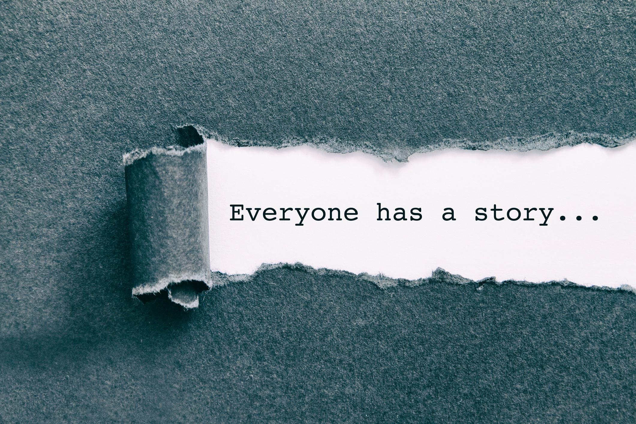 secret-power-of-storytelling.jpeg