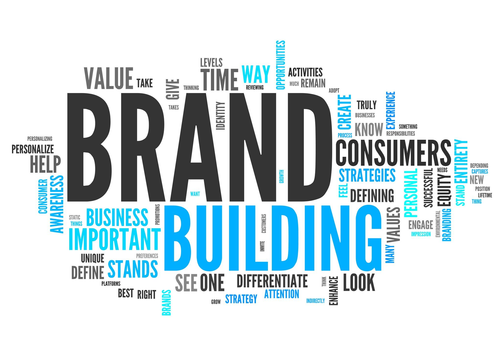 build_your_brand.jpg