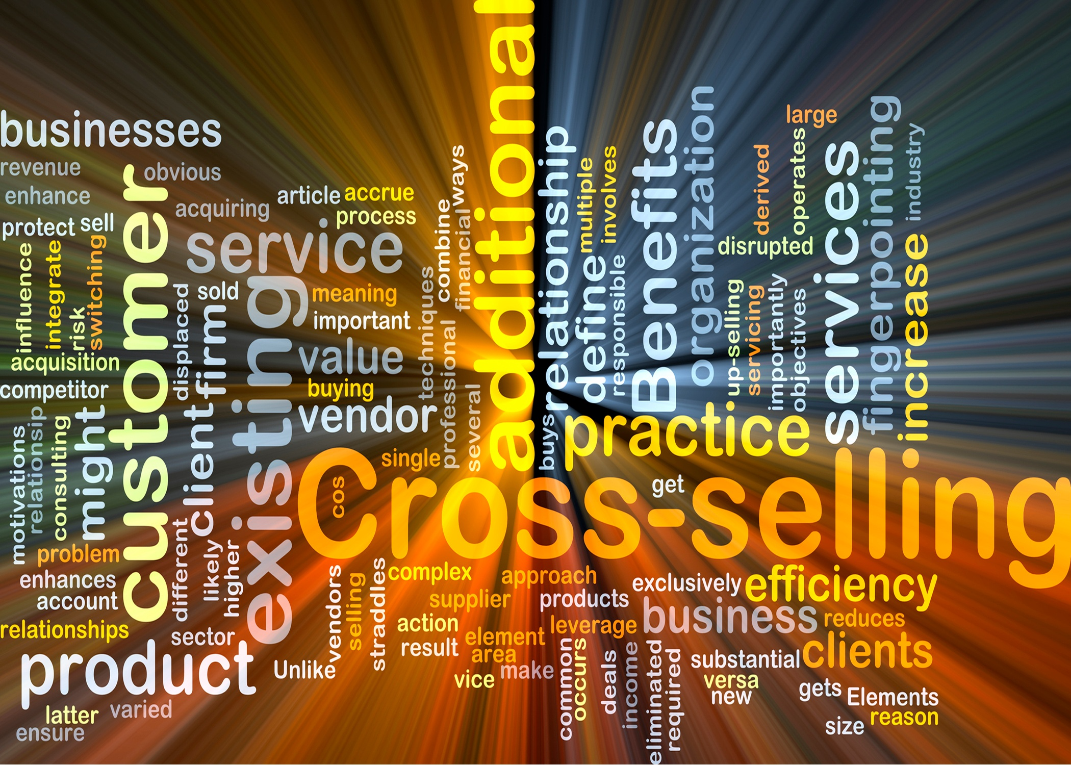 Learn-to-cross-sell-and-up-sell-efficiently.jpg