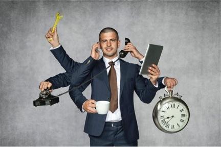 time-cost-multitasking.jpg