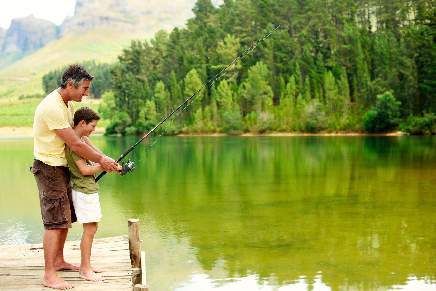 Dad-son-fishing.jpg