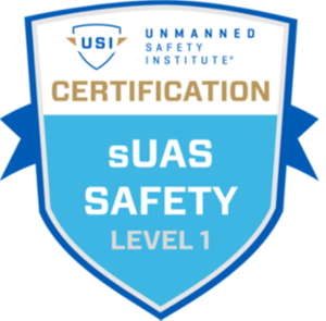 Unmanned Safety Institute Launches New Digital Credentialing Initiative with Credly