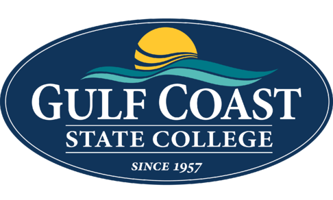 Gulf Coast State College and USI Hold Drone Pilot Boot Camp