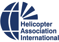 Unmanned Safety Institute Partners with HAI