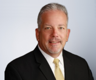 Unmanned Safety Institute Welcomes New Vice President of Operations