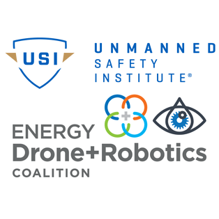 USI Partners with Energy Drone & Robotics Coalition
