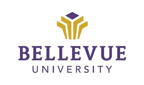 Bellevue University to Offer Unmanned Safety Institute's Drone Training Courses