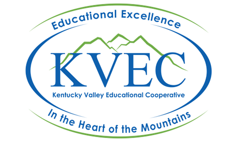 Kentucky Valley Educational Cooperative Selects USI's Small UAS Safety Certification Program