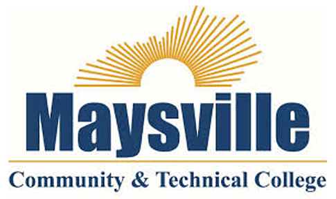 Maysville Community and Technical College Selects USI's Drone Curriculum and Certification Program