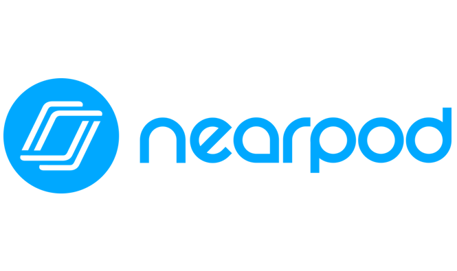 Nearpod Partners With Unmanned Safety Institute To Bring Interactive Drone Education To High School Students