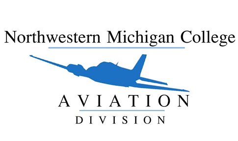 Northwestern Michigan College Awards College Credit for Unmanned Safety Institute's Certification