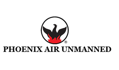 Phoenix Air Unmanned Selects USI's Small UAS Safety Certification