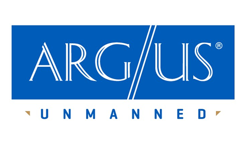 ARGUS Launches Audit Standard and Ratings Program for Unmanned Operations