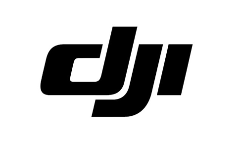 DJI partners with Unmanned Safety Institute to Help Students Prepare for Careers in Growing Drone Industry