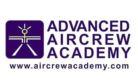 Unmanned Safety Institute Adds Advanced Aircrew Academy as Strategic Distribution Partner