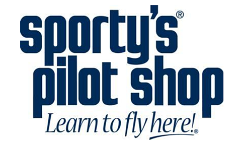 Sporty's Pilot Shop Partners with Unmanned Safety Institute to Provide UAS Training