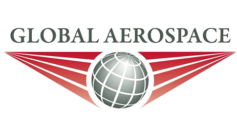 Unmanned Safety Institute Expands Offerings within Global Aerospace's SM4 Safety Program