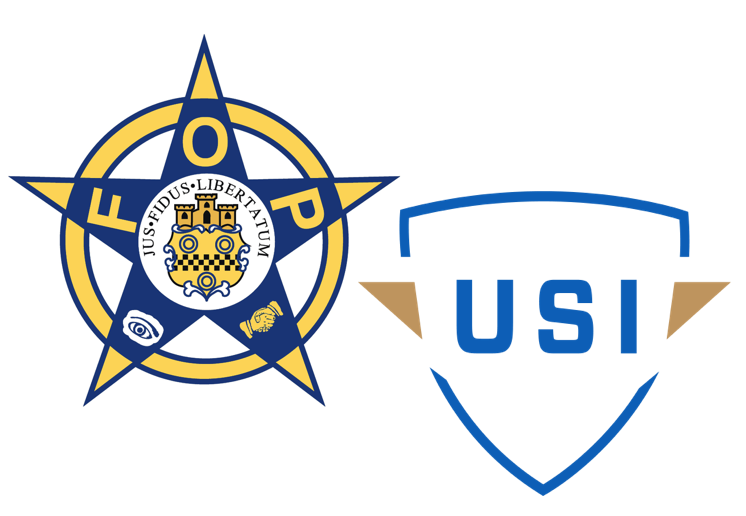 New Training Programs Educate Law Enforcement on How to Respond to Illegal Drone Activity
