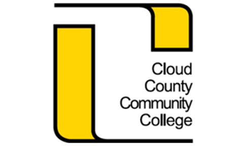 Unmanned Safety Institute (USI) Announces Cloud County Community College: First Kansas Community College to Implement their Drone Curriculum