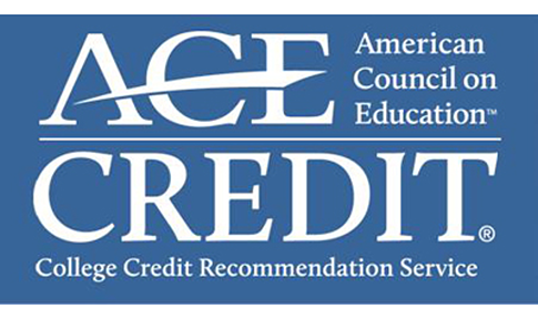 Unmanned Safety Institute Announces Four Courses Recommended for College Credit by American Council on Education