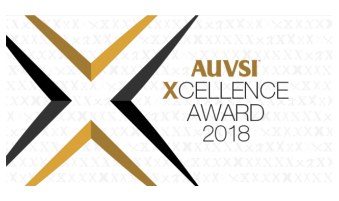 Unmanned Safety Institute Co-Founder and Vice President, Josh Olds, Nominated for AUVSI XCELLENCE Award