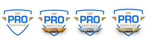 Unmanned Safety Institute Launches Elite Certification Program for Professional Remote Pilots