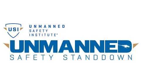 Unmanned Safety Institute to Host 2nd Annual UAS Safety Standdown