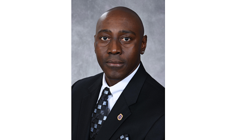 Dr. Arthur Jamison, Jr., Joins USI as Director of Career & Technical Education Programs