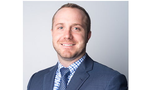 Josh Olds Appointed New President of Unmanned Safety Institute