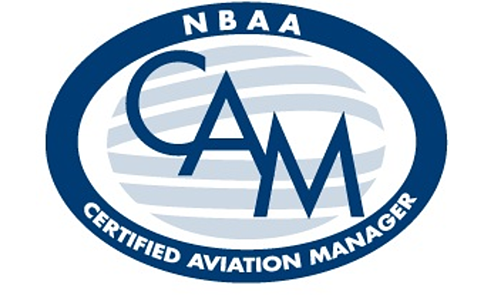 NBAA Accepts Unmanned Safety Institute's Online UAS Course for Professional Development Program and Certified Aviation Manager (CAM) Program