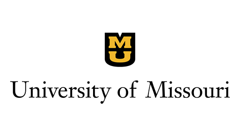 University of Missouri to require Unmanned Safety Institute Training as Prerequisite for Drone Students