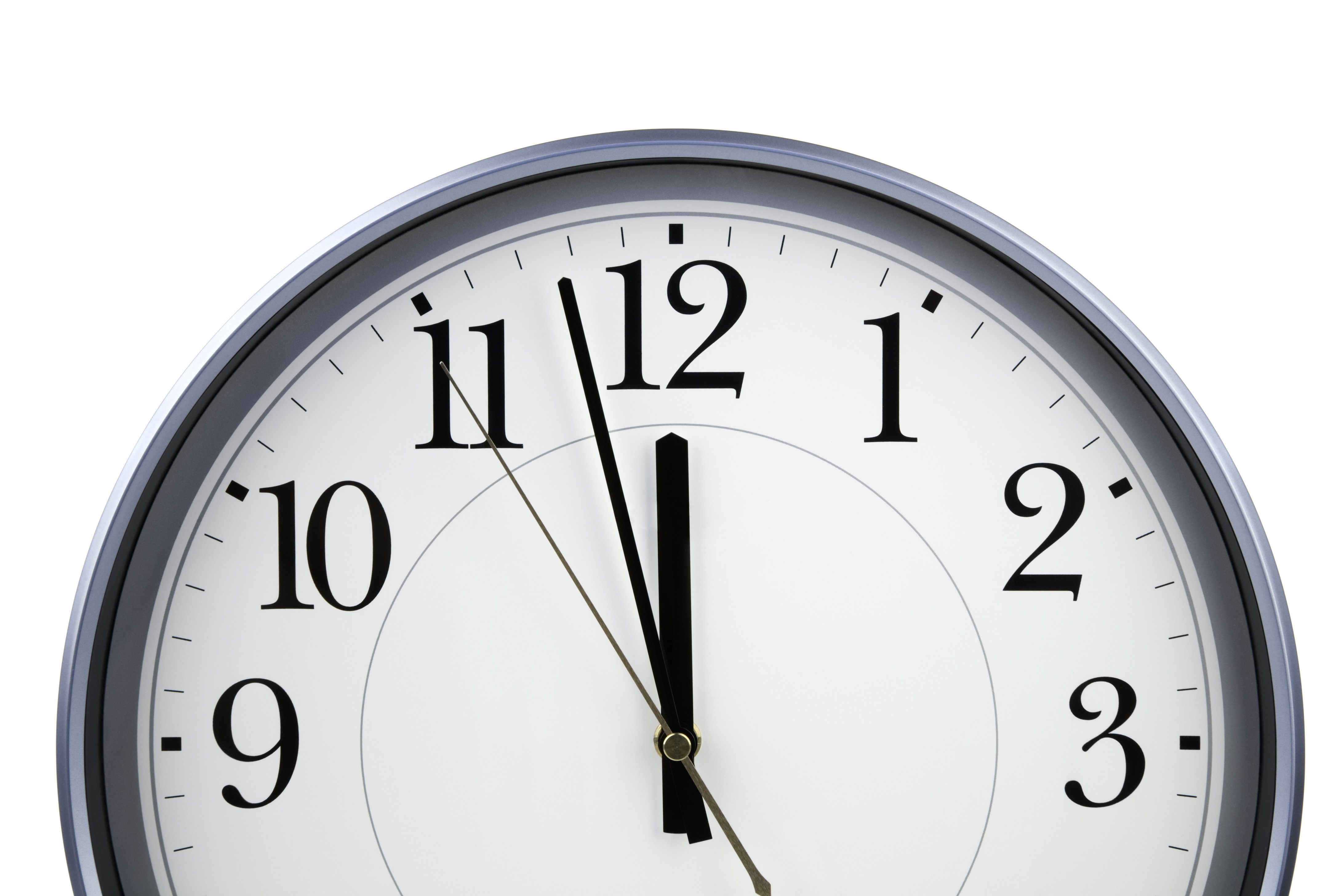 literature and studies about time keeping biometrics However, it is lesser known in epidemiologic literature that the partial  ratio estimators by proportional hazards models  studies comparing time-to.
