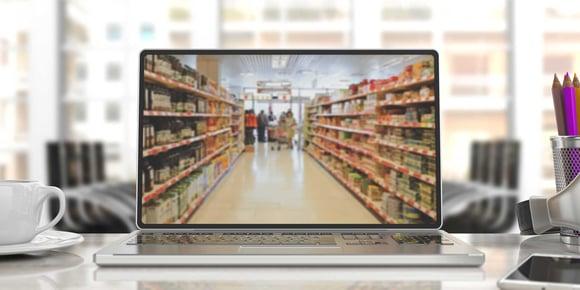 E-Commerce – Wie man als B2B Unternehmen davon profitiert!