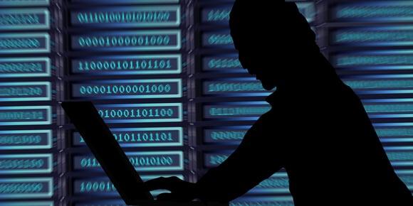 Windows Schwachstelle - BSI warnt vor möglichen Schwachstellen