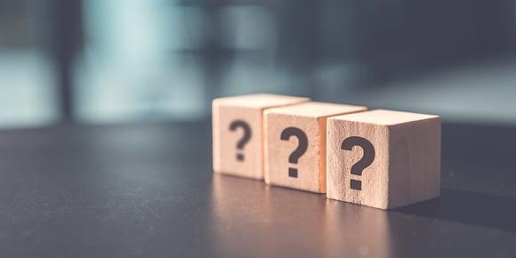 INTEGRA – Die Antwort auf fast alle Fragen.