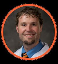 Shane R. Wurdeman, PhD, CP,.png
