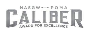 caliber-awards-logo
