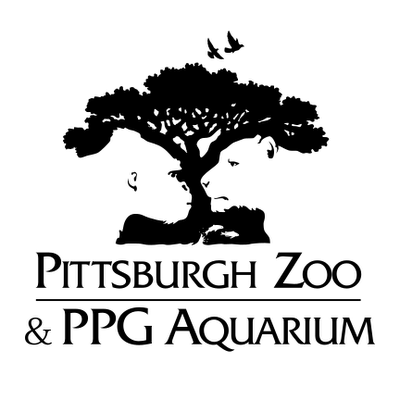 pittsburgh-zoo