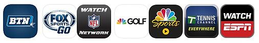 Sports-App-Images